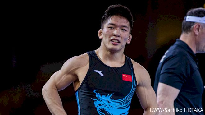 Minghu Liu