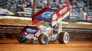 Danny Dietrich Pulls Off Same-Day Port Royal And Lincoln Double