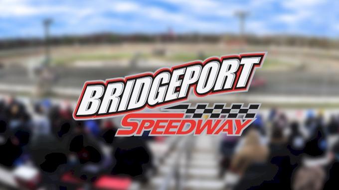 picture of 2021 Championship Night at Bridgeport Motorsports Park