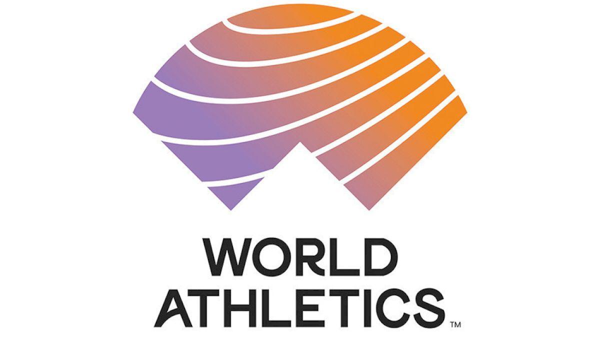 How to Watch: 2021 World Athletics Continental Tour: Praha