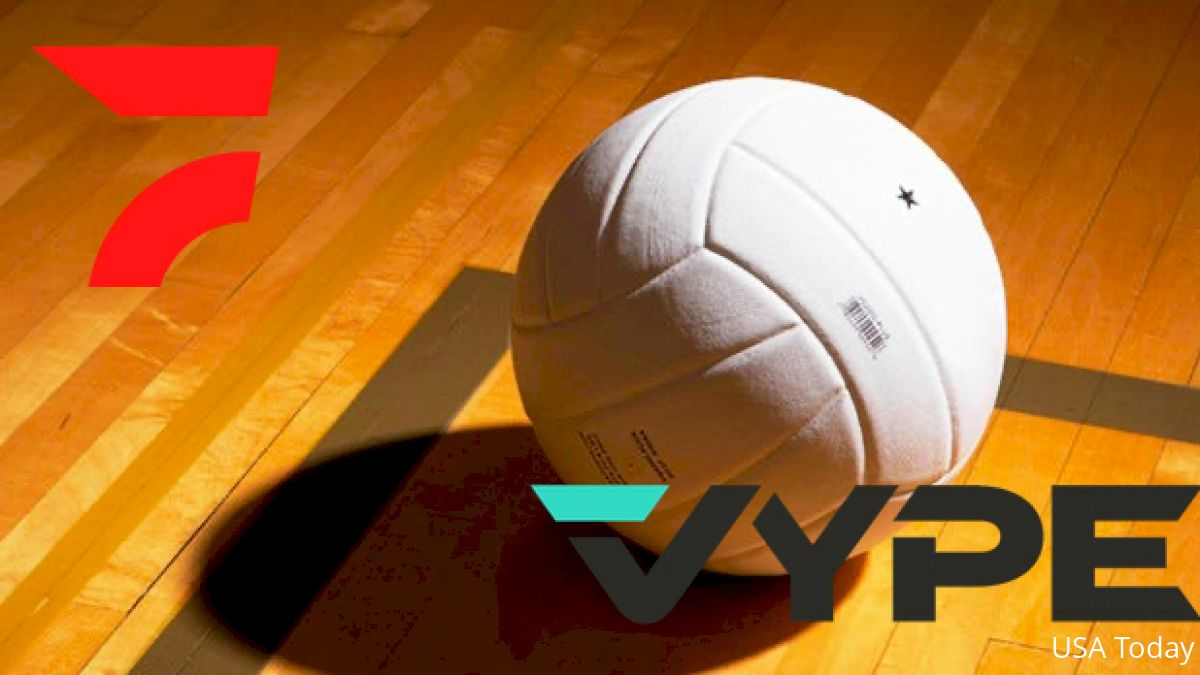 VYPE Media Signs With FloSports To Broadcast Texas High School Sports