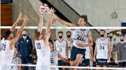 Top Players To Watch At MPSF Men's Volleyball Championships