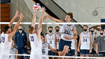 Top Players To Watch At MPSF Championships