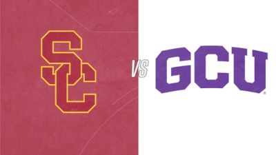 Full Replay: USC vs Grand Canyon - MPSF Men's Volleyball Quarterfinal