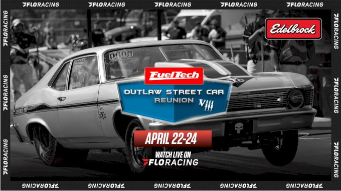 picture of 2021 Outlaw Street Car Reunion