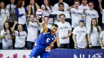 All-MPSF Honors Announced