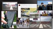 Did Tom Pidcock Actually Win The 2021 Amstel Gold Race? FloBikes Investigates The Conspiracy Theories