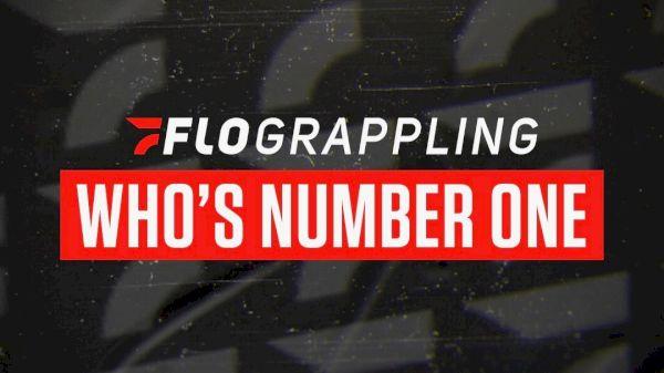flograppling wno podcast.jpeg
