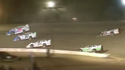 Feature Replay | Castrol FloRacing Night in America at Atomic