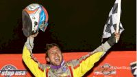 Moran: Castrol® FloRacing Night In America