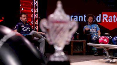Highlights: 2021 PBA Super Slam