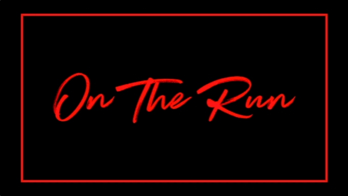 picture of On The Run Clips