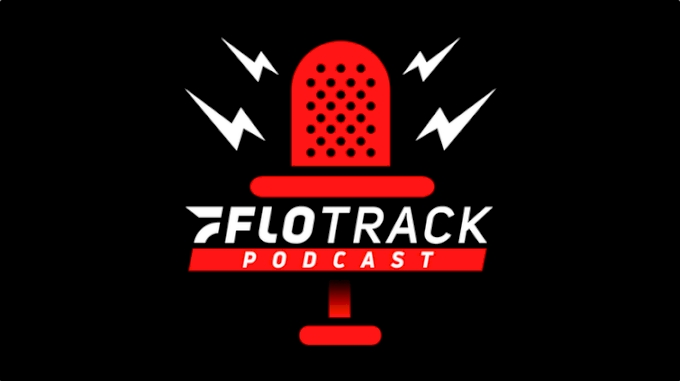 picture of The FloTrack Podcast