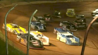 Feature Replay | Spring Nationals at Tri-County
