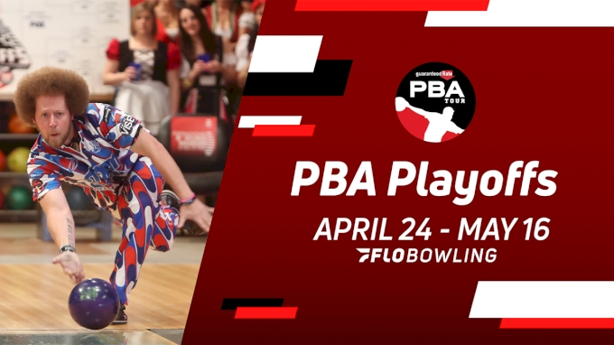 picture of 2021 PBA Playoffs