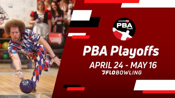 2021 PBA Playoffs