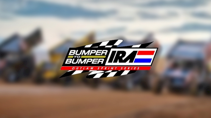 picture of 2021 IRA Sprints at Beaver Dam Raceway