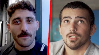 Does David Garmo Have A Puncher's Chance vs Andrew Wiltse? | WNO Podcast Clip