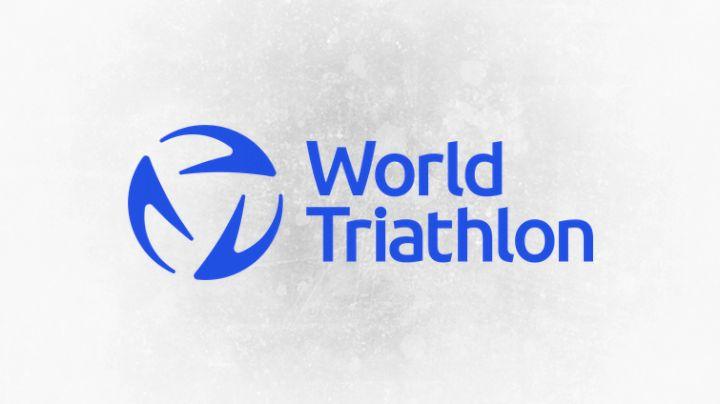 World Triathlon Cup: Karlovy Vary