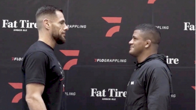 picture of WNO Lovato vs Burns: Weigh-Ins and Interviews