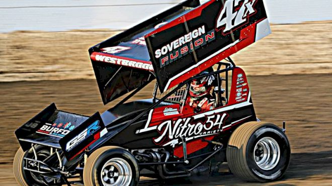 How to Watch: 2021 Lucas Oil American Sprints at Gallatin Speedway