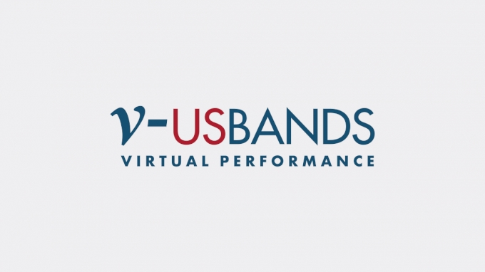 picture of 2021 USBands Virtual Music Festival Series 11