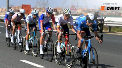 Preview: Short, Explosive Tour of Hongrie Expected