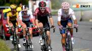"Watch The 2021 Critérium du Dauphiné Live on FloBikes In Canada, The ""Warmup"" For The Tour de France"