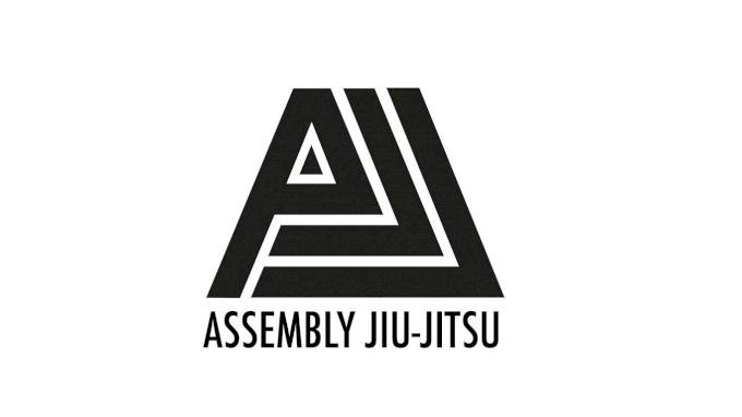 picture of Assembly Jiu-Jitsu