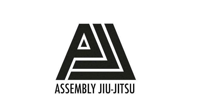 Assembly Jiu-Jitsu