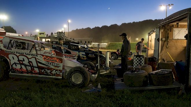 How to Watch: 2021 Battle of the Bullring at Accord Speedway