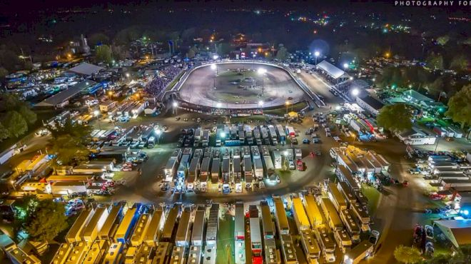 How to Watch: 2021 FALS Spring Showcase at Fairbury Speedway