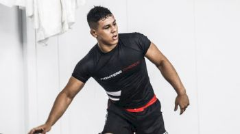 Grappling Bulletin: What's So Special About Micael Galvao?