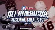 2021 PGF All-American Regional Final Teams Announced