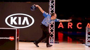 Replay: PBA Playoffs Quarters Show 2 (International Only)