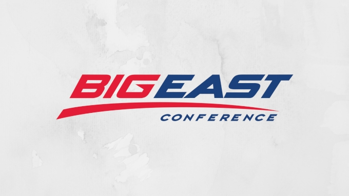 picture of 2021 Big East Softball Championship