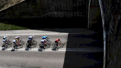 Watch In Canada: 2021 Tour of Hongrie Stage 1