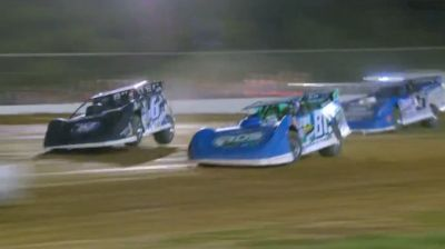 Highlights | Castrol FloRacing Night in America at Brownstown