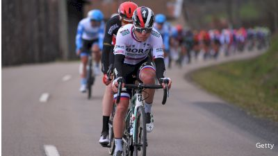 Watch In Canada: 2021 Tour of Hongrie Stage 2