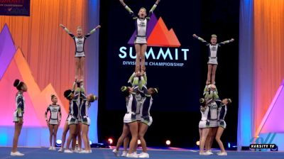 9 Programs Had More Than One Team In First Heading Into Finals