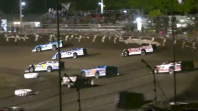 Feature Replay | FALS Spring Showcase at Fairbury