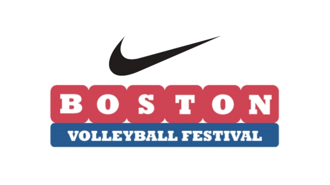 picture of 2021 NIKE Boston Volleyball Festival30
