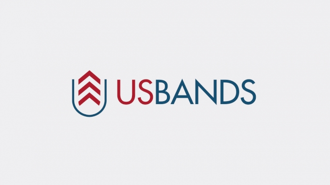 picture of 2021 USBands Liberty Hill Regional
