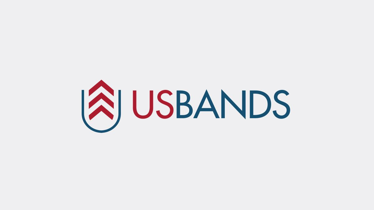 Schedule: Full List of USBands Participating Bands To Watch On FloMarching