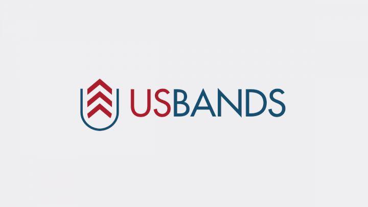 USBands Quad States Championship