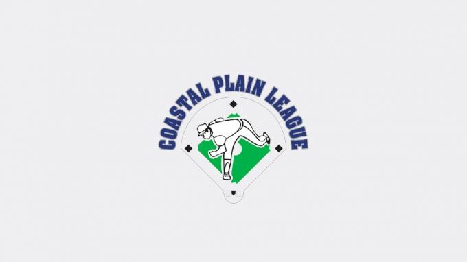 picture of Coastal Plain League