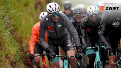 Recap: Damien Howson Conquers Tour of Hongrie, Mike Teunissen Bounces Back From Injury