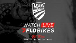2021 USA Cycling Pro Road, TT & Criterium National Championships