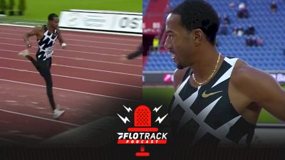 Christian Taylor Has Surgery After Achilles Injury At Ostrava