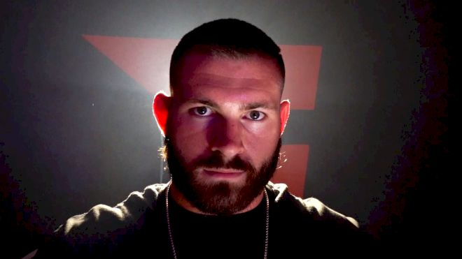 Grappling Bulletin: If Gordon Ryan's Career Is Over, What Happens Next?